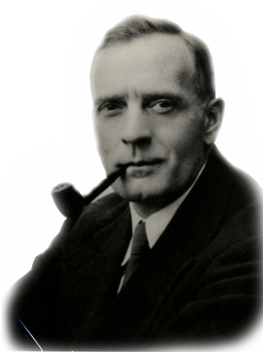 edwin hubble pictures in color - photo #9