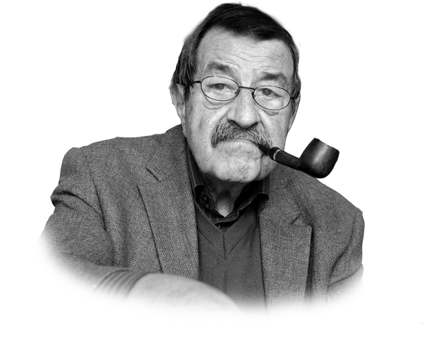 gunter grass essay Featured gunter grass news find breaking news, commentary, and archival information about gunter grass from the latimes (page 3 of 5.