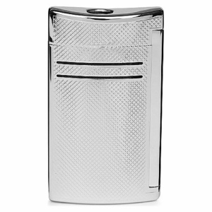 s-t-dupont-maxijet-lighter-chrome-silver-31